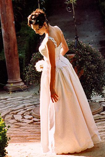 Wedding Dresses In Los Angeles Ca 82 Trend
