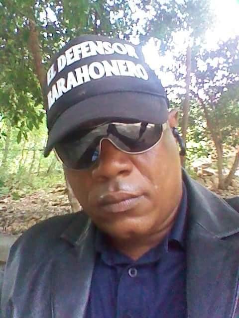 Sanguyon cataloga como mafiosos a los operadores de las maquinarias pesadas del Ayuntamiento de Barahona