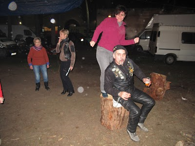 Fotos MOTAUROS 2011 (200).jpg