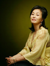 Kim Mi-sook Korea Actor