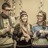 Impreza brzydkich swetrów - IMG_3828.jpg