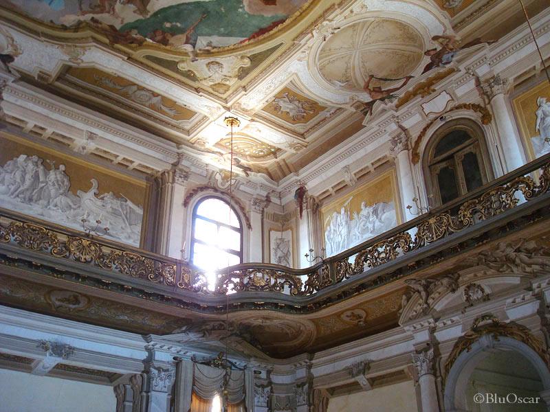 Villa Pisani 39