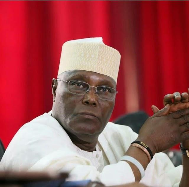 Atiku Is not a citizen of Nigeria by birth APC Tells Tribunal.