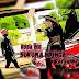 AUDIO   Rosa ree ft Rayvanny - Sukuma ndinga   Mp3 Download