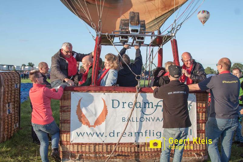 Luchtballonfestival Rouveen - IMG_2640.jpg
