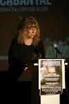 Entrega premios Ciudadano de Aluche 2010