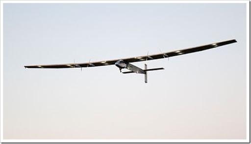 0160416at31 p thumb%25255B2%25255D - 【小ネタ】ソーラー(太陽電池)飛行機「ソーラー・インパルス」が世界一周旅行中。VAPEにもソーラーの波まだぁ?【未来ヤバイ】