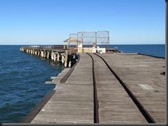 170512 011 Carnarvon 1 Mile Wharf
