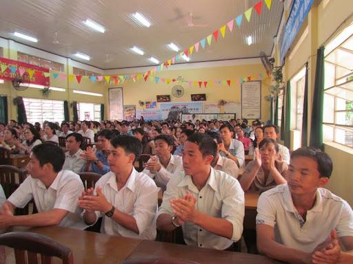 Hội thao giáo viên dạy giỏi cấp tỉnh bậc THCS năm học 2011 - 2012 - IMG_1338.jpg