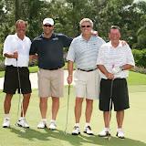 Leaders on the Green Golf Tournament - Junior%2BAchievement%2B153.jpg