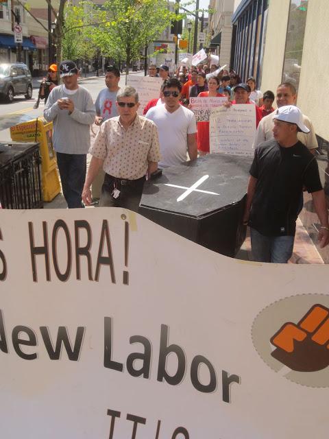 NL- Worker Memorial Day 2013 - IMG_0716.JPG