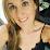 Kristy Picker's profile photo