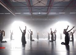 Han Balk Agios Dance In 2012-20121110-155.jpg