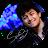 Sunny Rabius Sunny avatar image