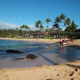 Hawaii Day 7 - 114_2005.JPG