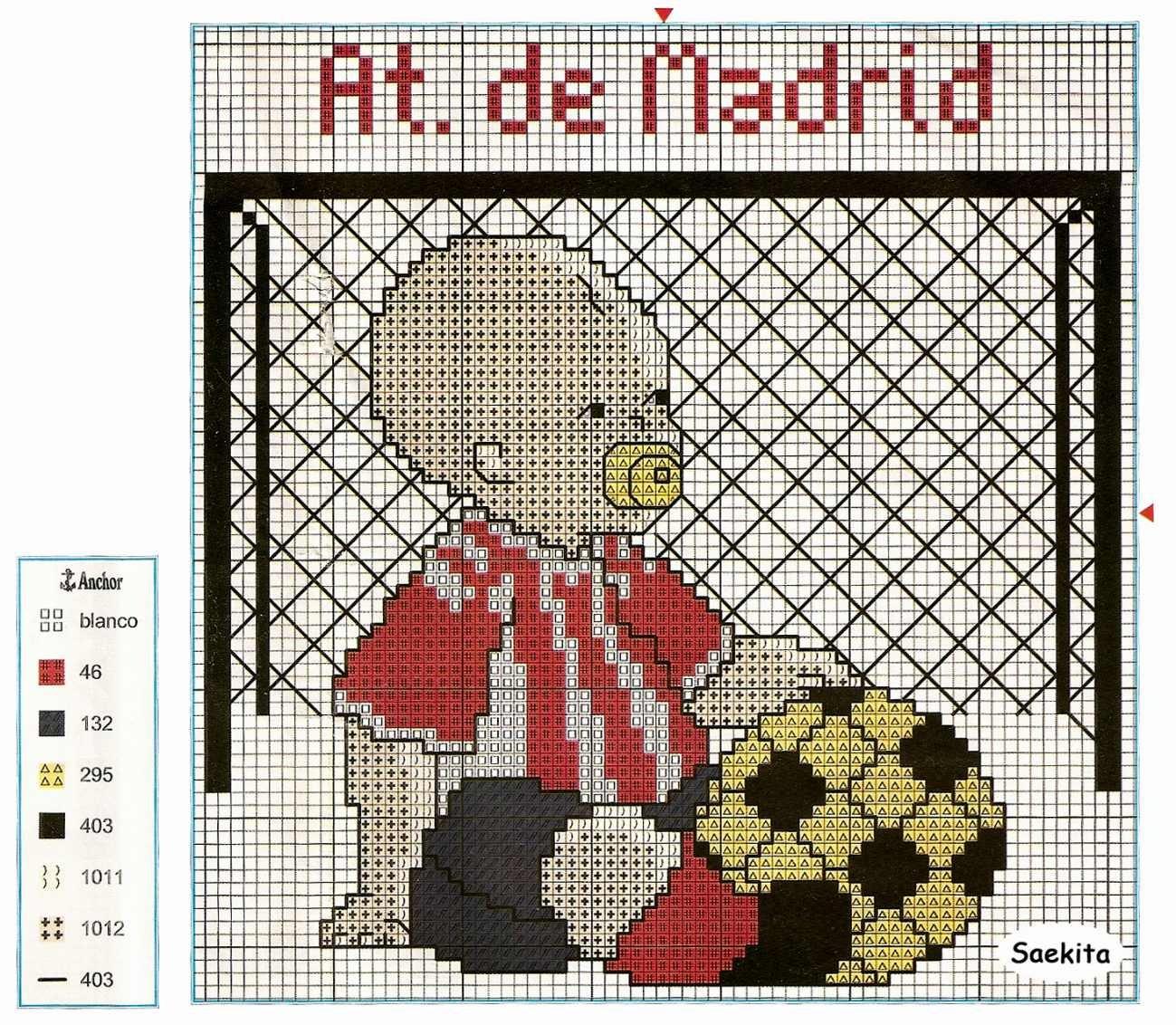 [qqAt.+de+Madrid%5B2%5D]