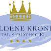 Logo-goldene krone.jpg