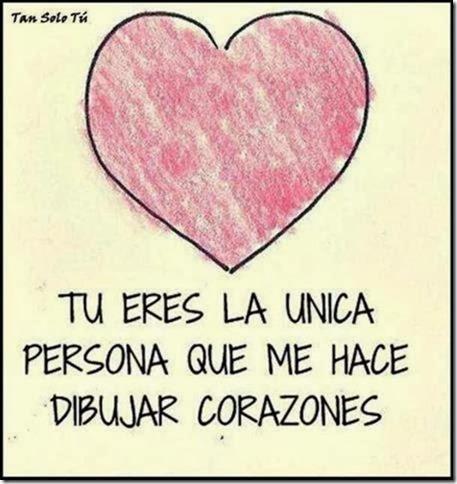 corazones amor te quiero 14febrero (4)