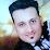 جرافيك صلاح عبده's profile photo
