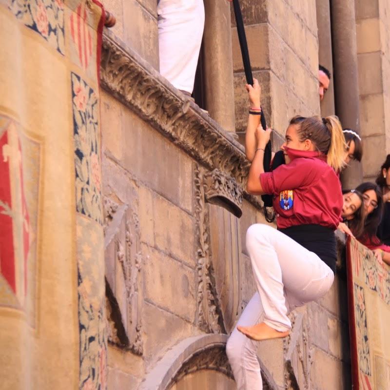Festa Major de Sant Miquel 26-09-10 - 20100926_174_Pd4cam_CdL_Lleida_Actuacio_Paeria.jpg
