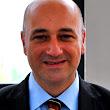 Gianluca B