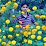 Satkhira Rasel's profile photo