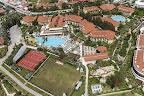 Фото 2 Alba Resort Hotel