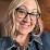 Brenda Luterbach's profile photo