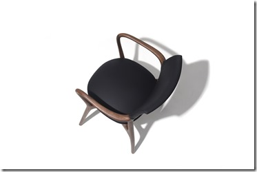 SOLLOS_Bell_chair_12