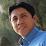 Cesar Caisan Barrantes's profile photo