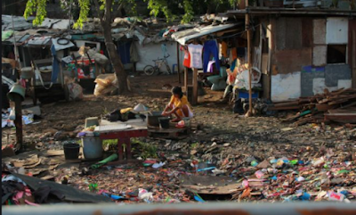 Dampak Positif dan Negatif Perubahan Sosial