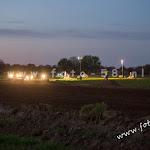 autocross-alphen-2015-299.jpg