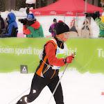 39. Tartu Maraton - img_9292TSM_.jpg