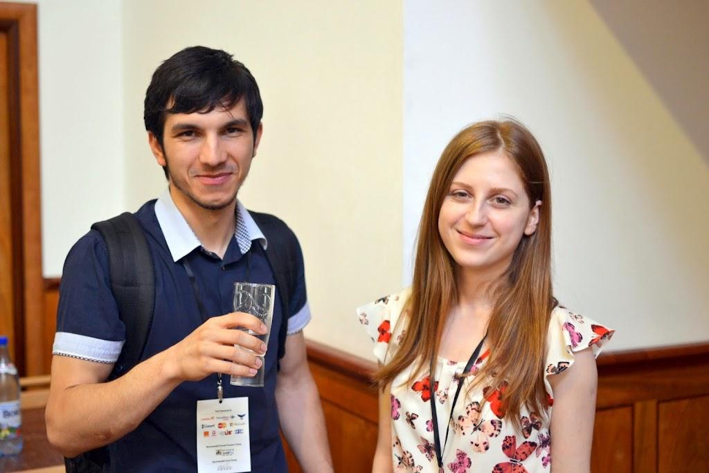 GPeC Summit 2014, Ziua a 2a 1158