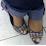valquiria lima's profile photo