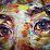 Fantomas Ociriuma's profile photo