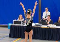 Han Balk Districts finale 2014-20140329-0380.jpg
