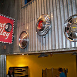 Childrens Museum 2015 - 116_8154.JPG