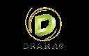 VTVCab 7 Phim D DRAMAS