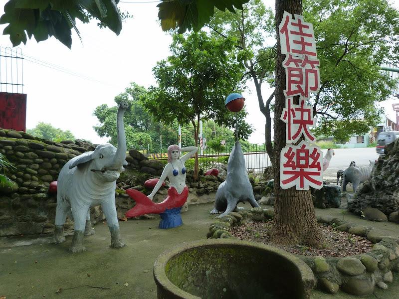 Tainan County. De Meinong à Tainan en scooter. J 13 - vendredi%2B20%2B244.JPG
