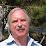 Richard Scheuermann's profile photo