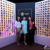 event phuket The Grand Opening event of Cassia Phuket053.JPG