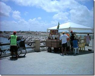 praia-da-redinha-pier-2