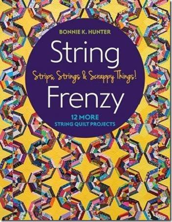 StringFrenzyCover1_jpg