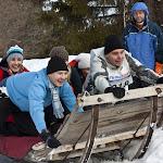 03.03.12 Eesti Ettevõtete Talimängud 2012 - Reesõit - AS2012MAR03FSTM_144S.JPG
