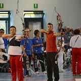 Gara Interregionale indoor 12-13 ottobre 2013 - RIC_2179.JPG