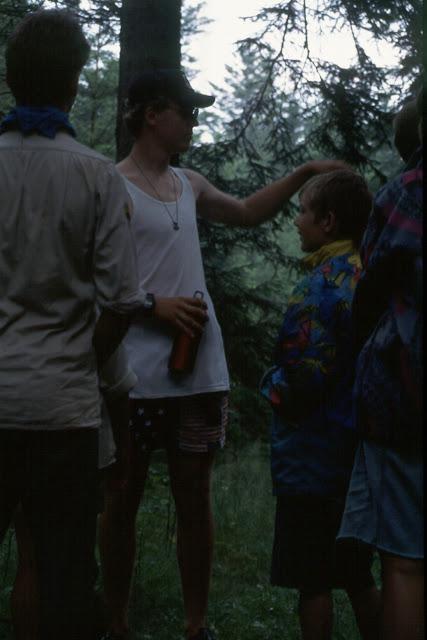 1985-1994 - 614-.jpg