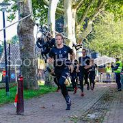 Survival Udenhout 2017 (6).jpg