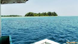 ngebolang-pulau-harapan-2-3-nov-2013-pros-04