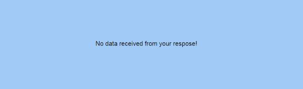 Empty_Response